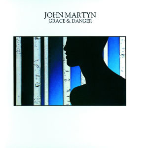 Martyn, J: Grace & Danger (Deluxe Edition)