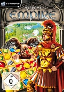 Tales of Empire