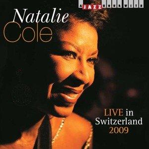 Live In Switzerland-2009