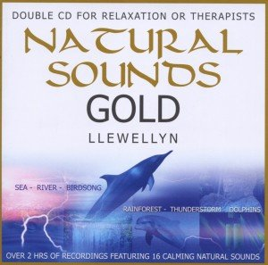 Natural Sounds Gold