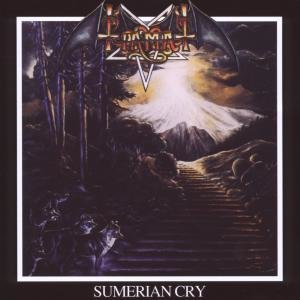 Sumerian Cry (Remastered)