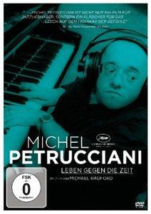 Michel Petrucciani-Leben Gegen Die Zeit