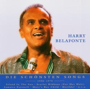Nur das Beste: Die schönsten Songs 1950-1970