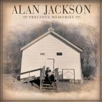Precious Memories - zum Schließen ins Bild klicken
