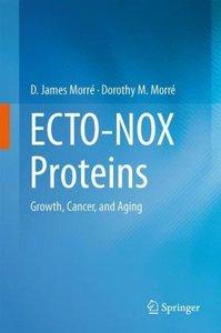 ECTO-NOX Proteins