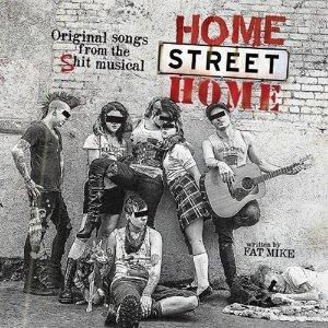 Home Street Home