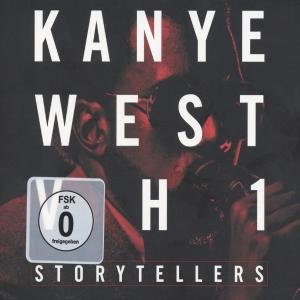 VH1 Storytellers (Ltd.Edt.)