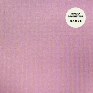 Mauve (Lim.Ed./Coloured Vinyl)