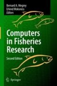 Computers in Fisheries Research
