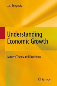 Understanding Economic Growth