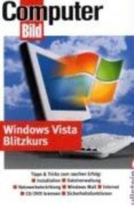 Windows Vista Blitzkurs