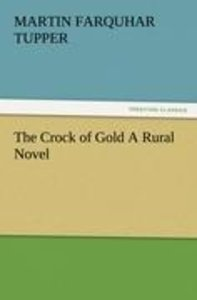 The Crock of Gold A Rural Novel