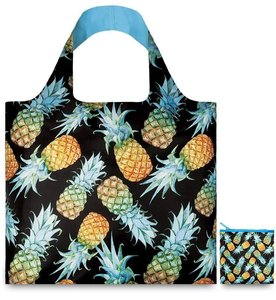 JUICY Pineapples Bag