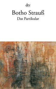 Das Partikular