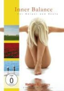 Inner Balance-Für Körper Und Seele