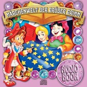 Märchenwelt Der Brüder Grimm