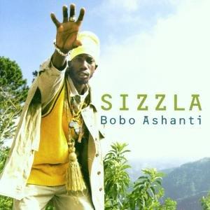 Bobo Ashanti