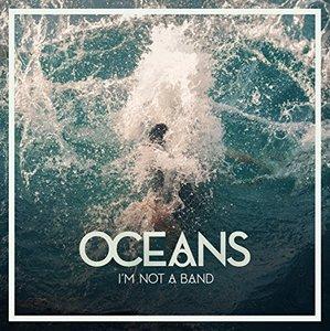 Oceans (LP)