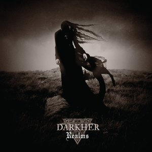 Realms (Limited Gatefold/Transparent Vinyl/180 GR