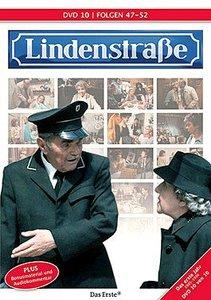 Lindenstraße-DVD 10