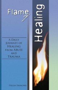 Flame of Healing