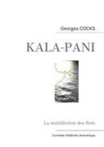 KALA-PANI