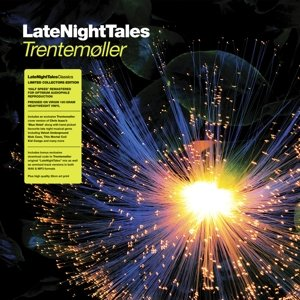 Late Night Tales (2LP+MP3/180g)