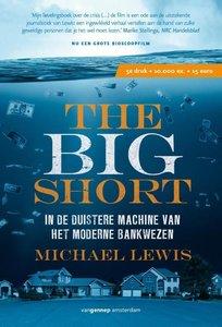 The big short / druk 1
