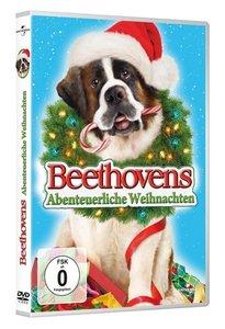 Beethoven 6-Beethovens Abenteuerliche W