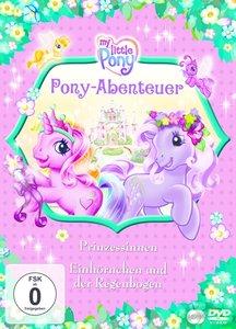 My Little Pony - Pony-Abenteuer