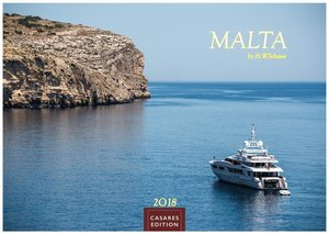 Malta 2018 - Format S