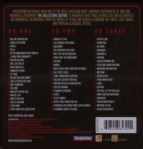 Ultimate Collectors Edition (Lim.Metalbox Ed.)