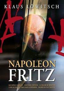 Napoleon Fritz