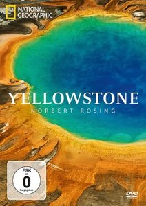 Yellowstone-Norbert Rosing