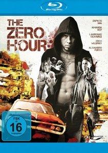 The Zero Hour BD
