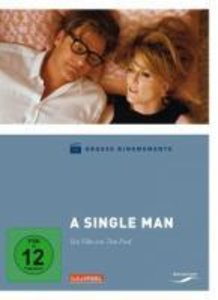 Gr.Kinomomente2-A Single Man