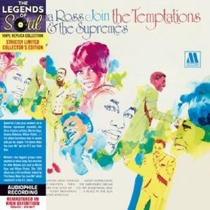 Join The Temptations-