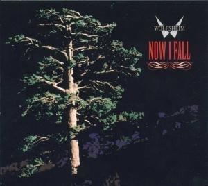 Now I Fall