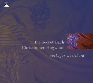 The secret Bach