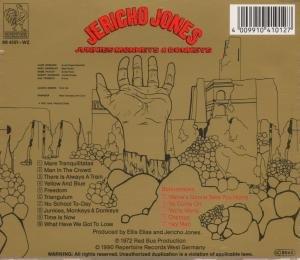Junkies,Monkeys & Donkeys