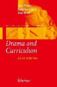 Drama and Curriculum