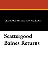 Scattergood Baines Returns