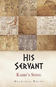 His Servant