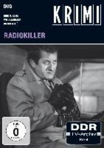 Radiokiller