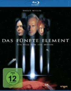 Das fünfte Element