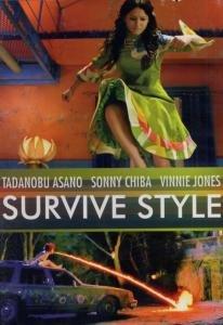 Survive Style