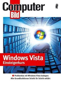 Windows Vista Einsteigerkurs