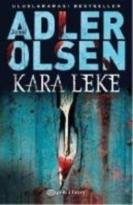 Kara Leke