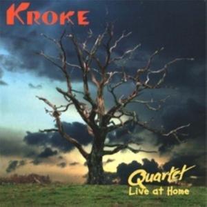 Quartet-Live At Home