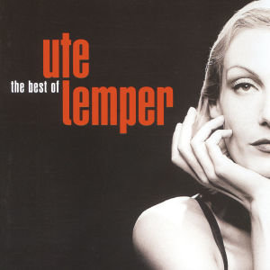 Best Of Ute Lemper